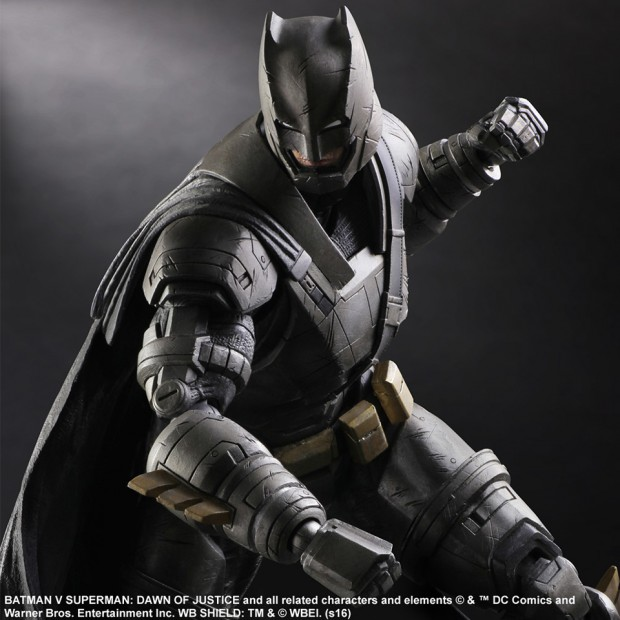 play_arts_kai_batman_v_superman_armored_batman_action_figure_by_square_enix_7