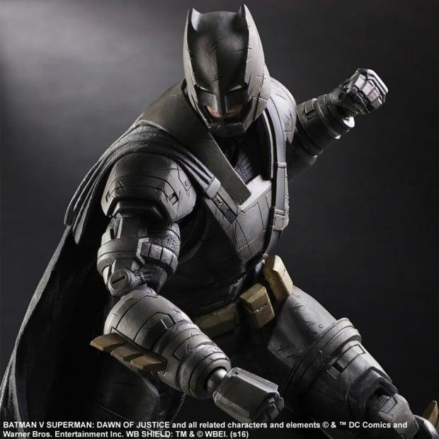 play_arts_kai_batman_v_superman_armored_batman_action_figure_by_square_enix_7