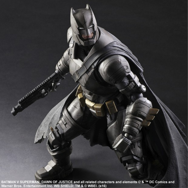 play_arts_kai_batman_v_superman_armored_batman_action_figure_by_square_enix_8