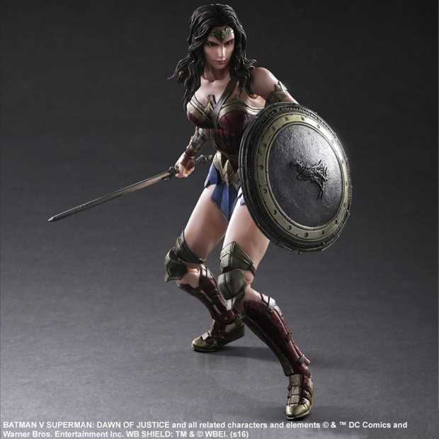 play_arts_kai_wonder_woman_action_figure_by_square_enix_4