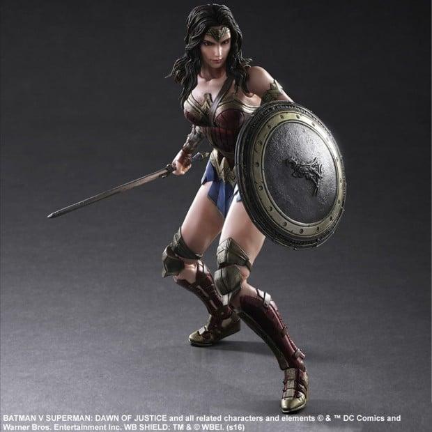 play_arts_kai_wonder_woman_action_figure_by_square_enix_4