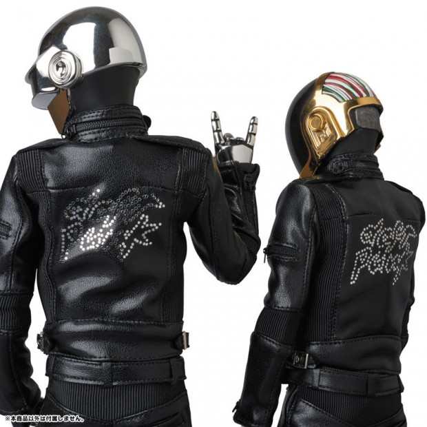 real_action_heroes_rah_daft_punk_white_suits_human_after_all_2_by_medicom_18