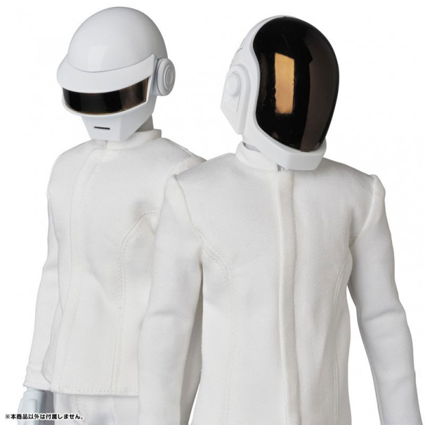 real_action_heroes_rah_daft_punk_white_suits_human_after_all_2_by_medicom_6