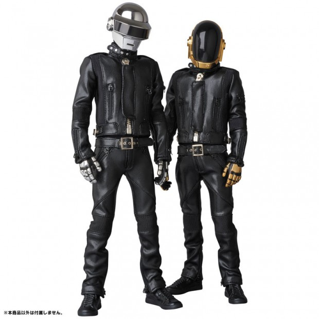 real_action_heroes_rah_daft_punk_white_suits_human_after_all_2_by_medicom_8