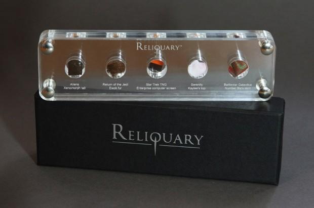 reliquary_science_fiction_memorabilia_miniature_collection_2