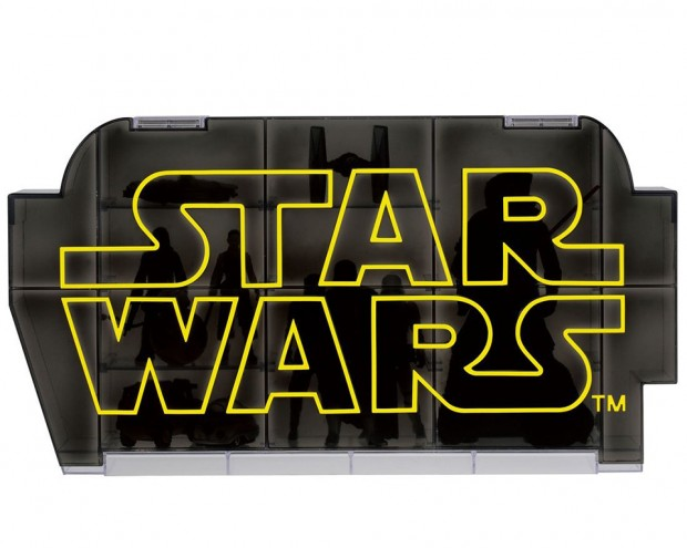 star_wars_logo_display_case_by_takara_tomy_10