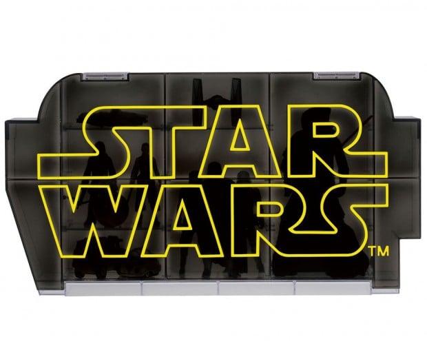 star_wars_logo_display_case_by_takara_tomy_10