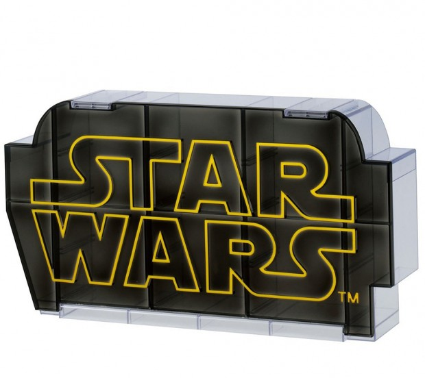 star_wars_logo_display_case_by_takara_tomy_11