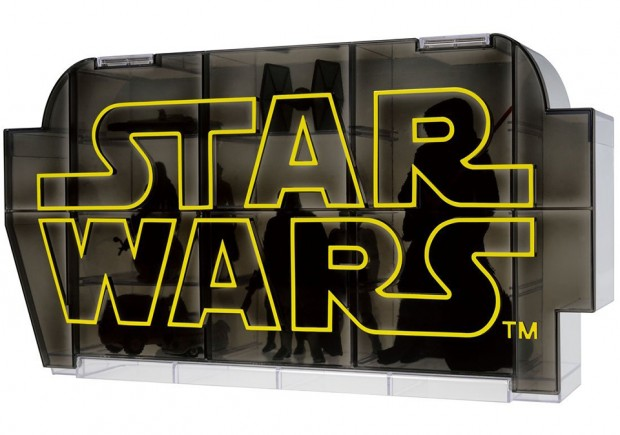 star_wars_logo_display_case_by_takara_tomy_12