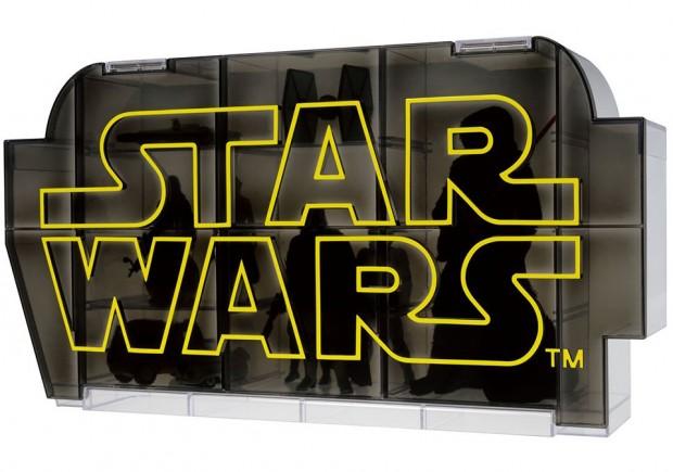 star_wars_logo_display_case_by_takara_tomy_12
