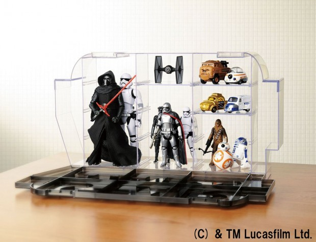star_wars_logo_display_case_by_takara_tomy_13