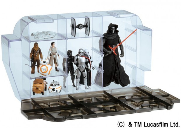 star_wars_logo_display_case_by_takara_tomy_14