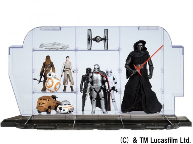 star_wars_logo_display_case_by_takara_tomy_15