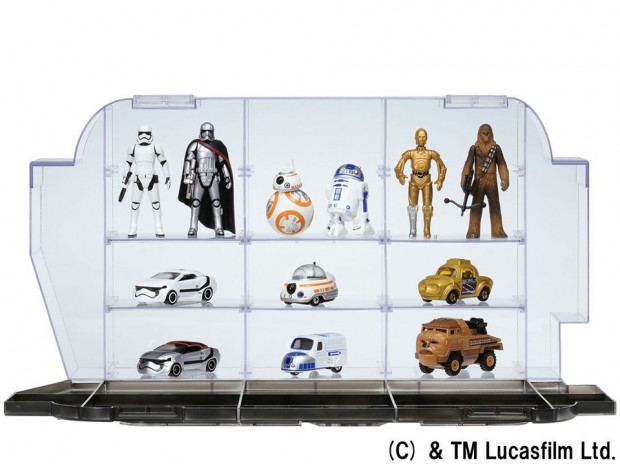 star_wars_logo_display_case_by_takara_tomy_16