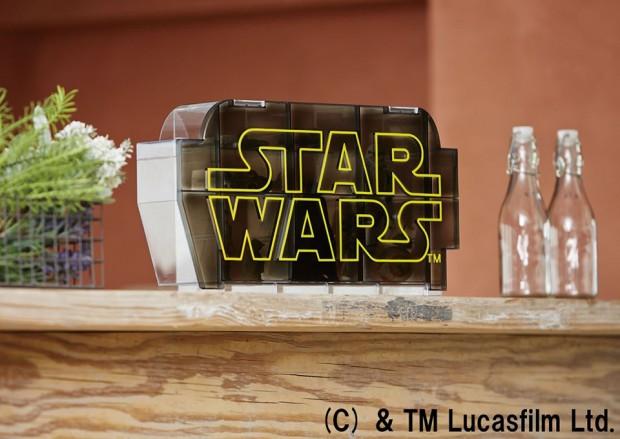 star_wars_logo_display_case_by_takara_tomy_17