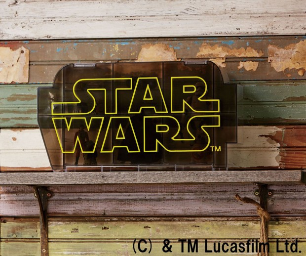 star_wars_logo_display_case_by_takara_tomy_18