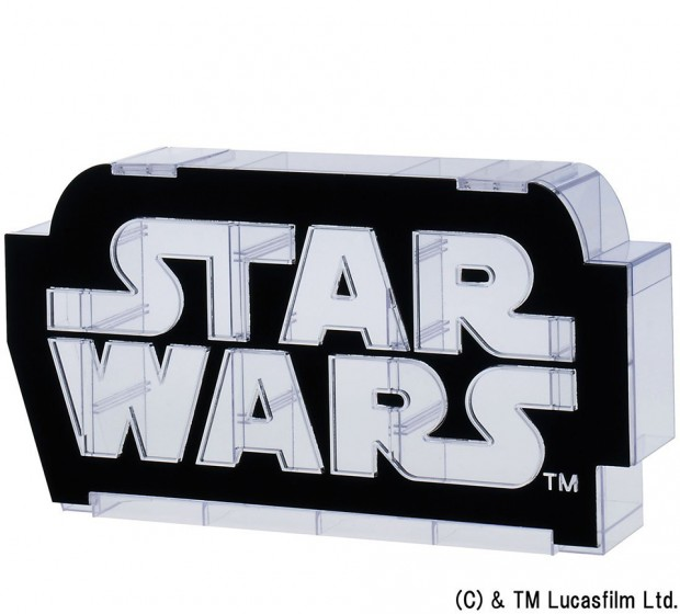 star_wars_logo_display_case_by_takara_tomy_2