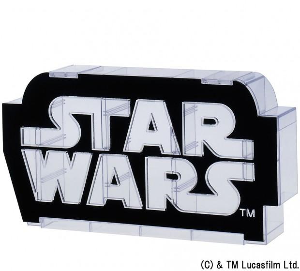 star_wars_logo_display_case_by_takara_tomy_2