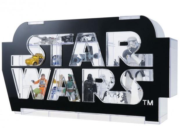 star_wars_logo_display_case_by_takara_tomy_3