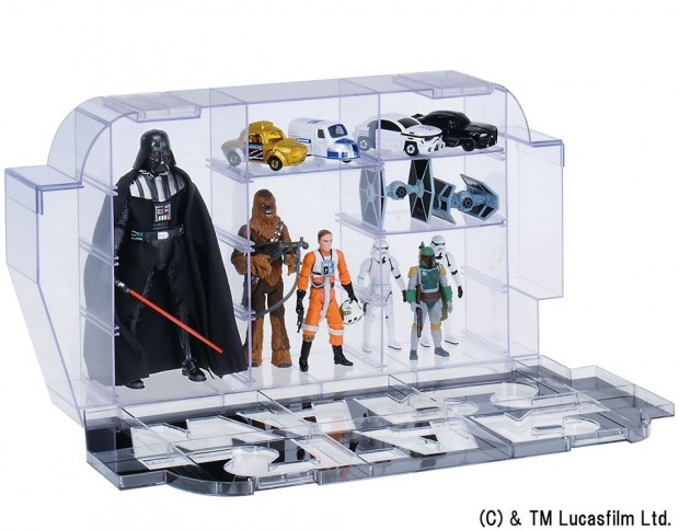 star_wars_logo_display_case_by_takara_tomy_5