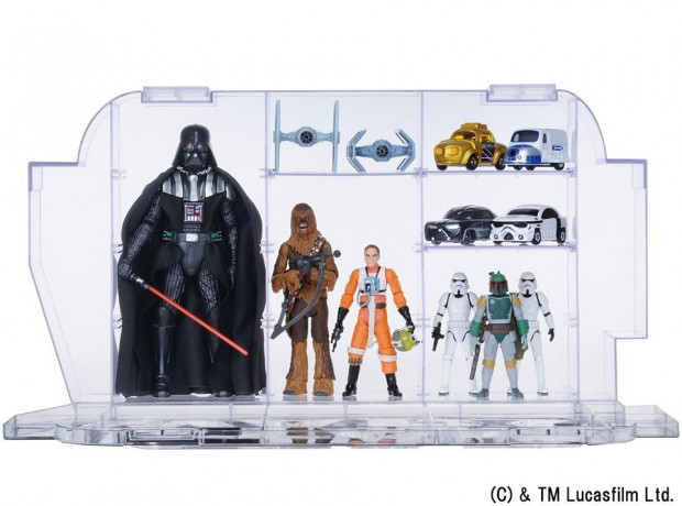 star_wars_logo_display_case_by_takara_tomy_6