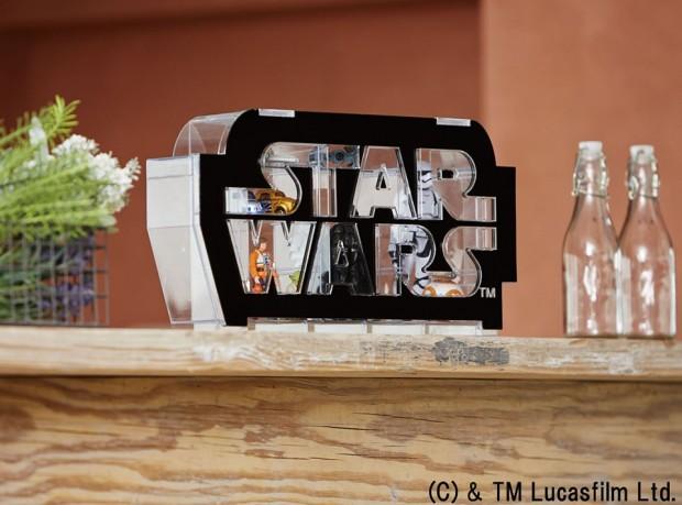 star_wars_logo_display_case_by_takara_tomy_8