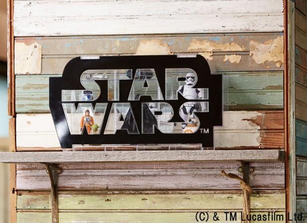 star_wars_logo_display_case_by_takara_tomy_9