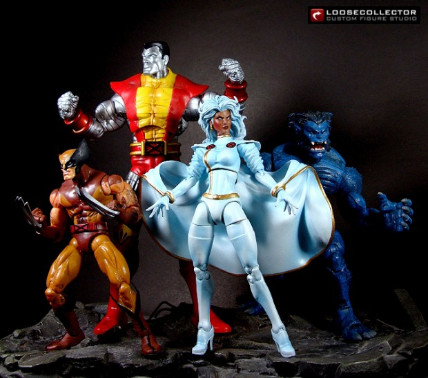 storm_jim_lee_custom_action_figure_by_loosecollector_5