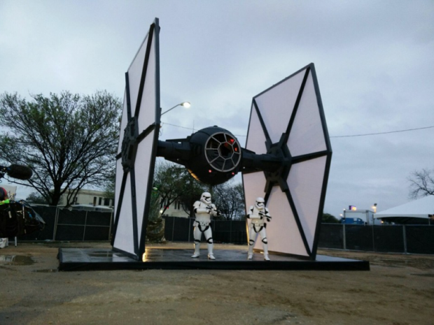 tie_fighter_2