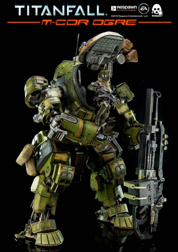 titanfall_m-cor_ogre_action_figure_by_threezero_10