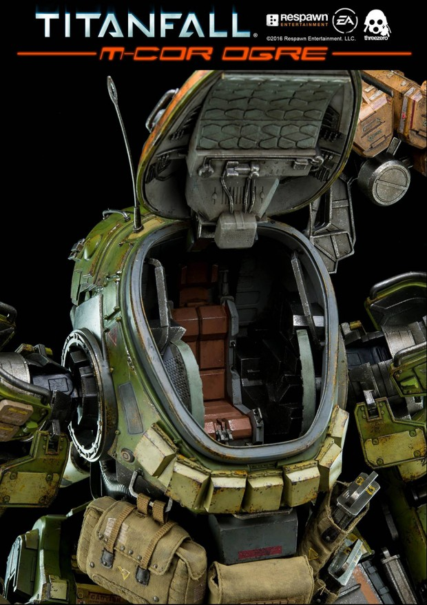 titanfall_m-cor_ogre_action_figure_by_threezero_12
