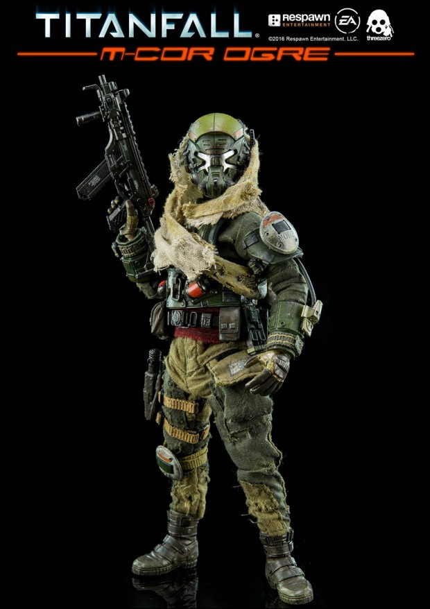 titanfall_m-cor_ogre_action_figure_by_threezero_15