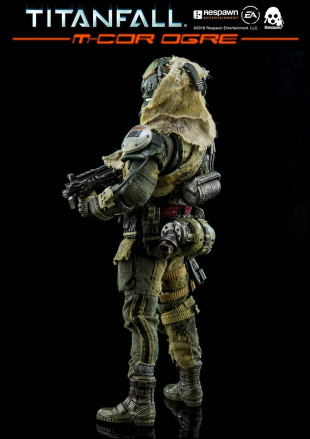 titanfall_m-cor_ogre_action_figure_by_threezero_16