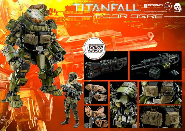 titanfall_m-cor_ogre_action_figure_by_threezero_2