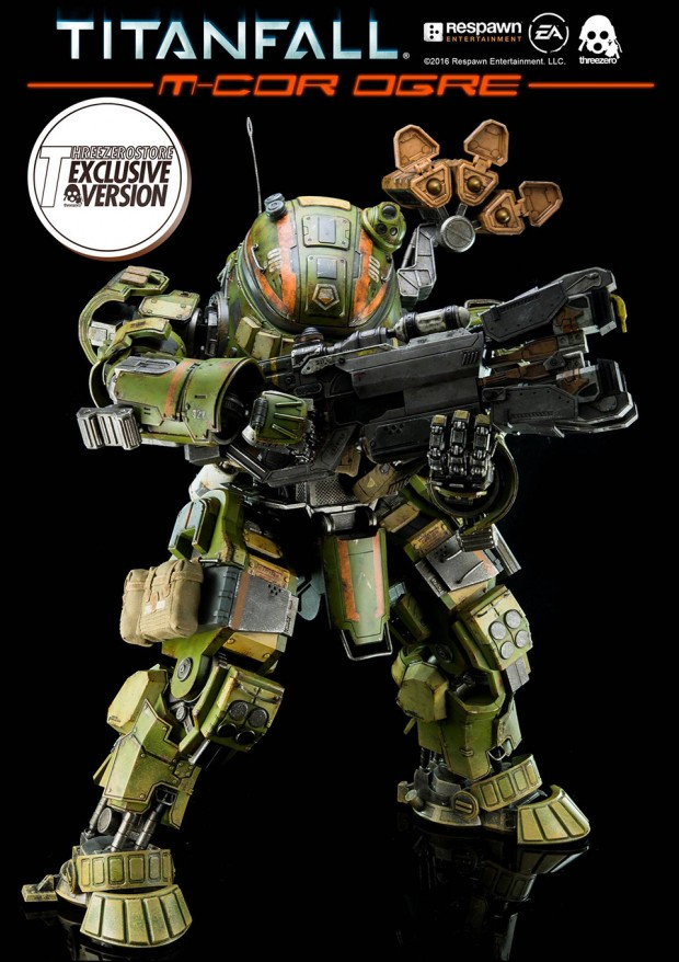 titanfall_m-cor_ogre_action_figure_by_threezero_3