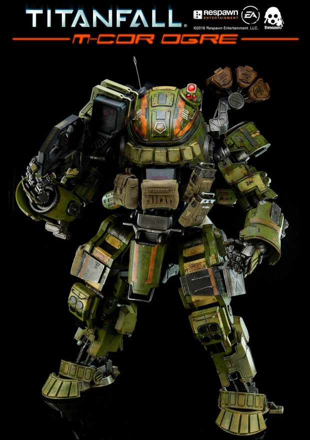 titanfall_m-cor_ogre_action_figure_by_threezero_5