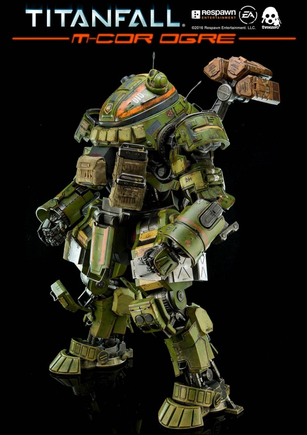 titanfall_m-cor_ogre_action_figure_by_threezero_6
