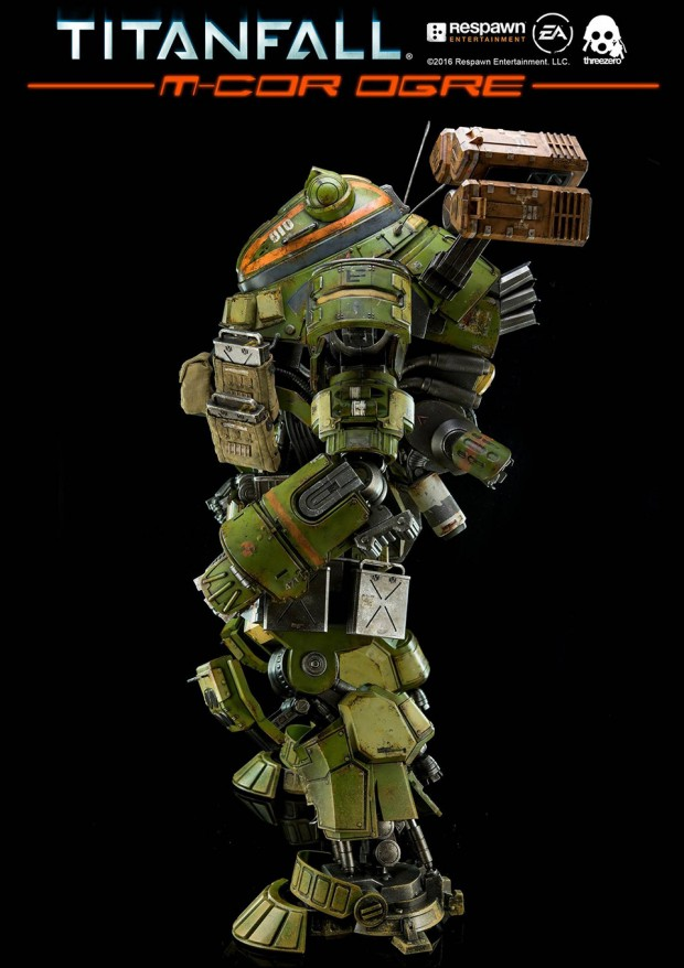 titanfall_m-cor_ogre_action_figure_by_threezero_7