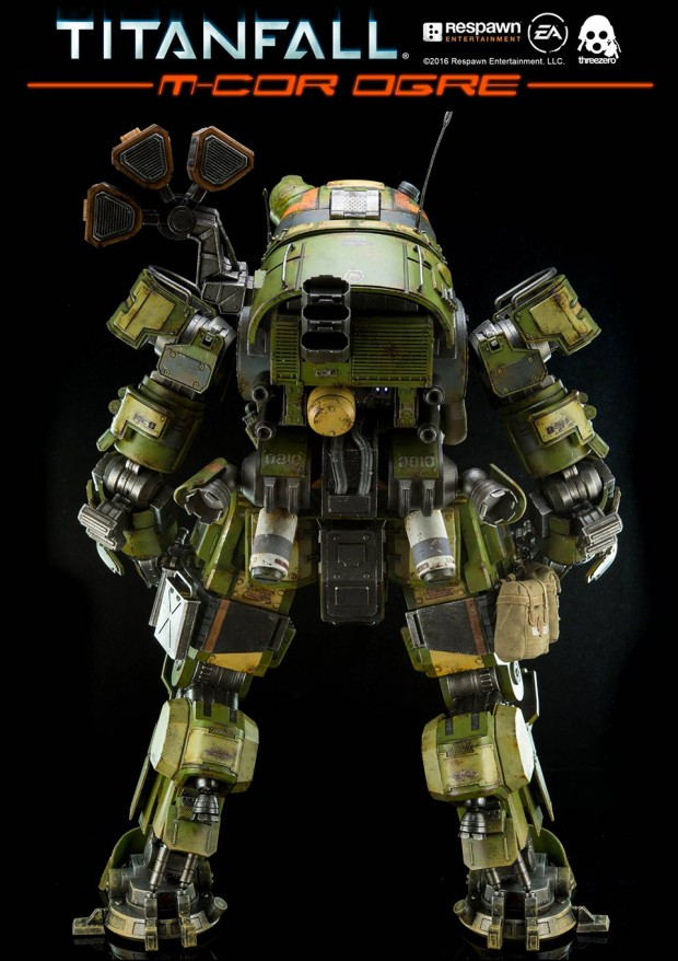 titanfall_m-cor_ogre_action_figure_by_threezero_8