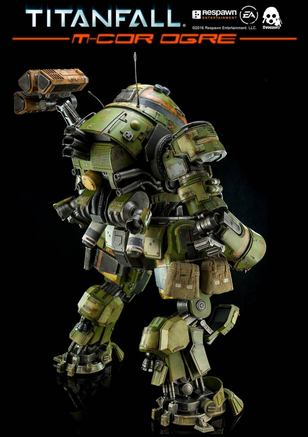 titanfall_m-cor_ogre_action_figure_by_threezero_9