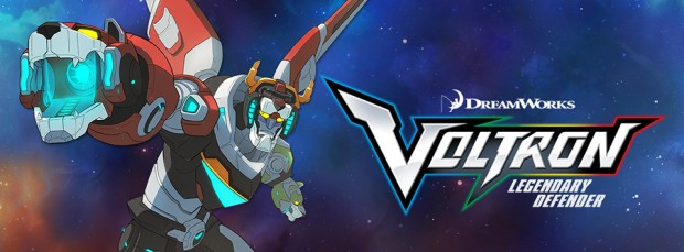 voltron_legendary_defender_4
