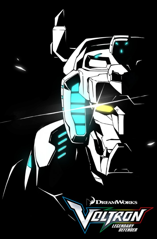 voltron_legendary_defender_5