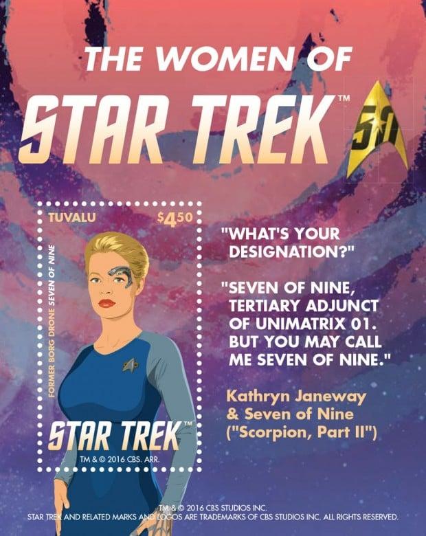 women_star_trek_2