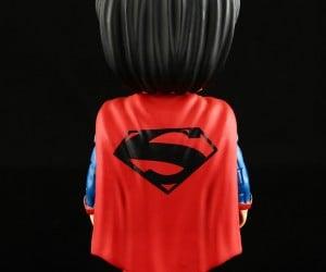 xxray_batman_superman_wonder_woman_figures_by_jason_freeny_10