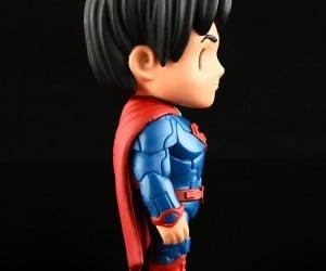 xxray_batman_superman_wonder_woman_figures_by_jason_freeny_11