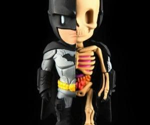xxray_batman_superman_wonder_woman_figures_by_jason_freeny_2