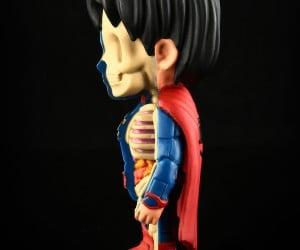 xxray_batman_superman_wonder_woman_figures_by_jason_freeny_9