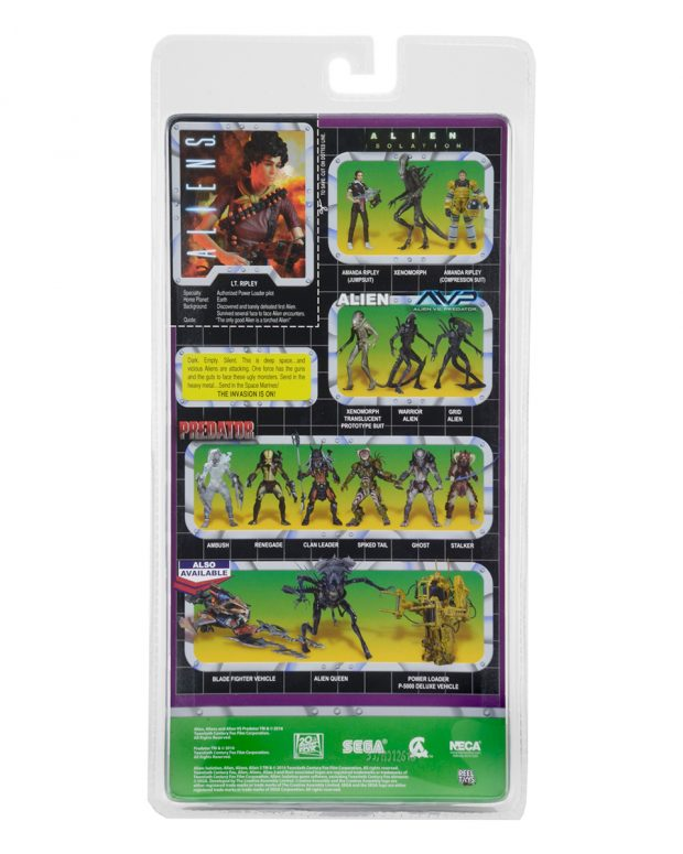 alien_day_kenner_tribute_ripley_action_figure_by_neca_9