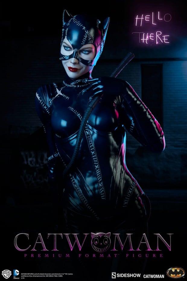batman_returns_catwoman_premium_format_figure_by_sideshow_collectibles_15