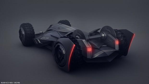 batmobile_concept_2
